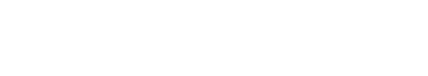 Peregrine Global logo